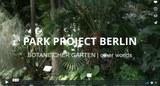 200420 parkproject.jpg