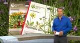 210722 NDR-Giftpflanzen.jpg