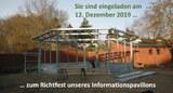 191212 Richtfest-Pavillon.jpg