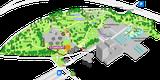Februar 2020 - Standort.png