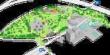 Juni 2020 - Standort.png