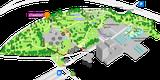 März 2020 - Standort.png