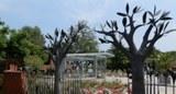 Tor und Pavillon.jpg