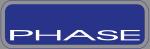 logo phase-hl