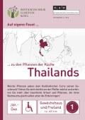 thailand_2013