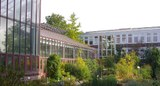 Pharmaziegarten.jpg