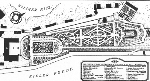 190820 Garten wandert.jpg