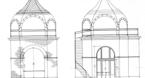 190908_ABG-Architektur.jpg