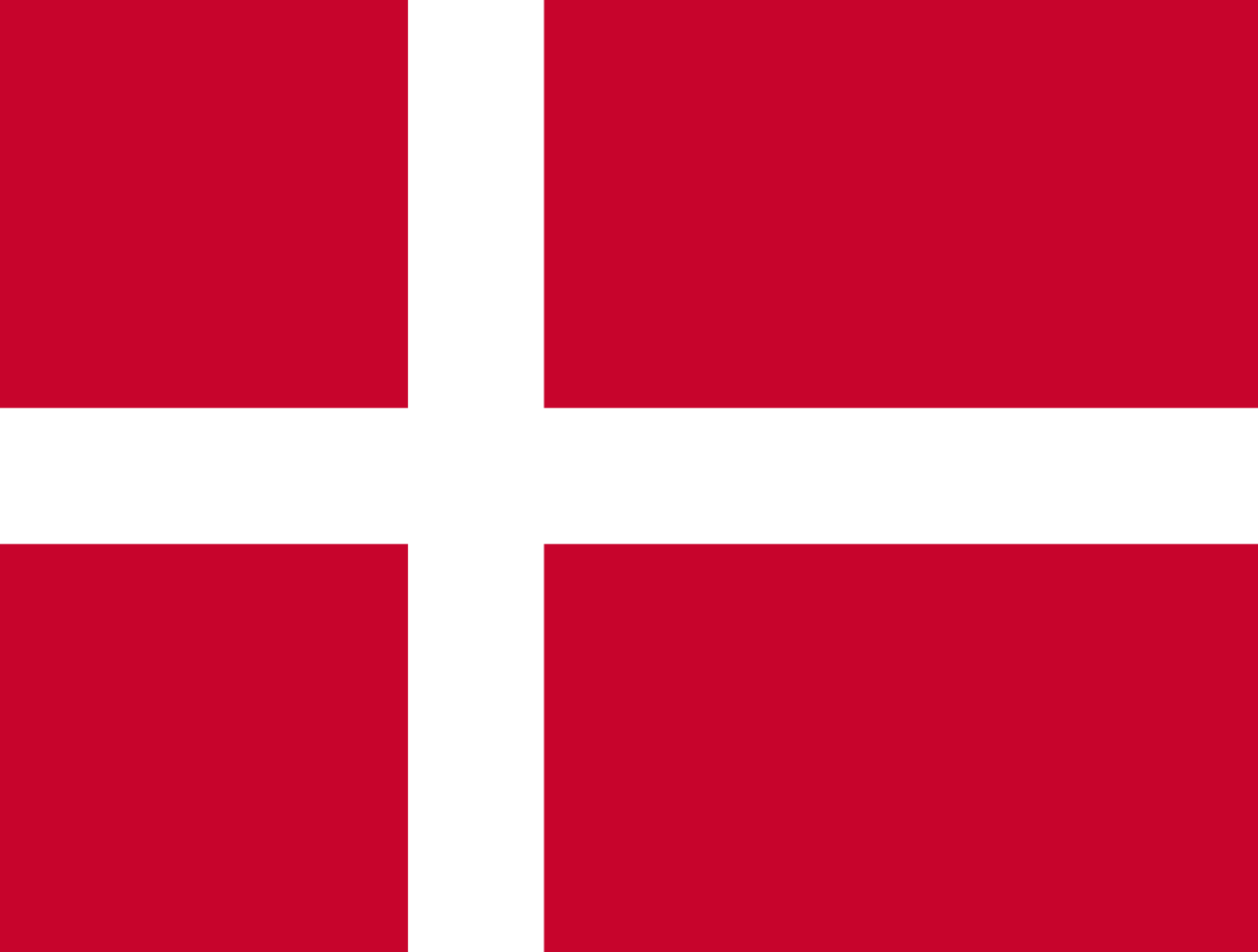 dk-flagge.png