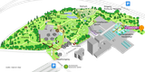 Oktober 2019 - Standort.png
