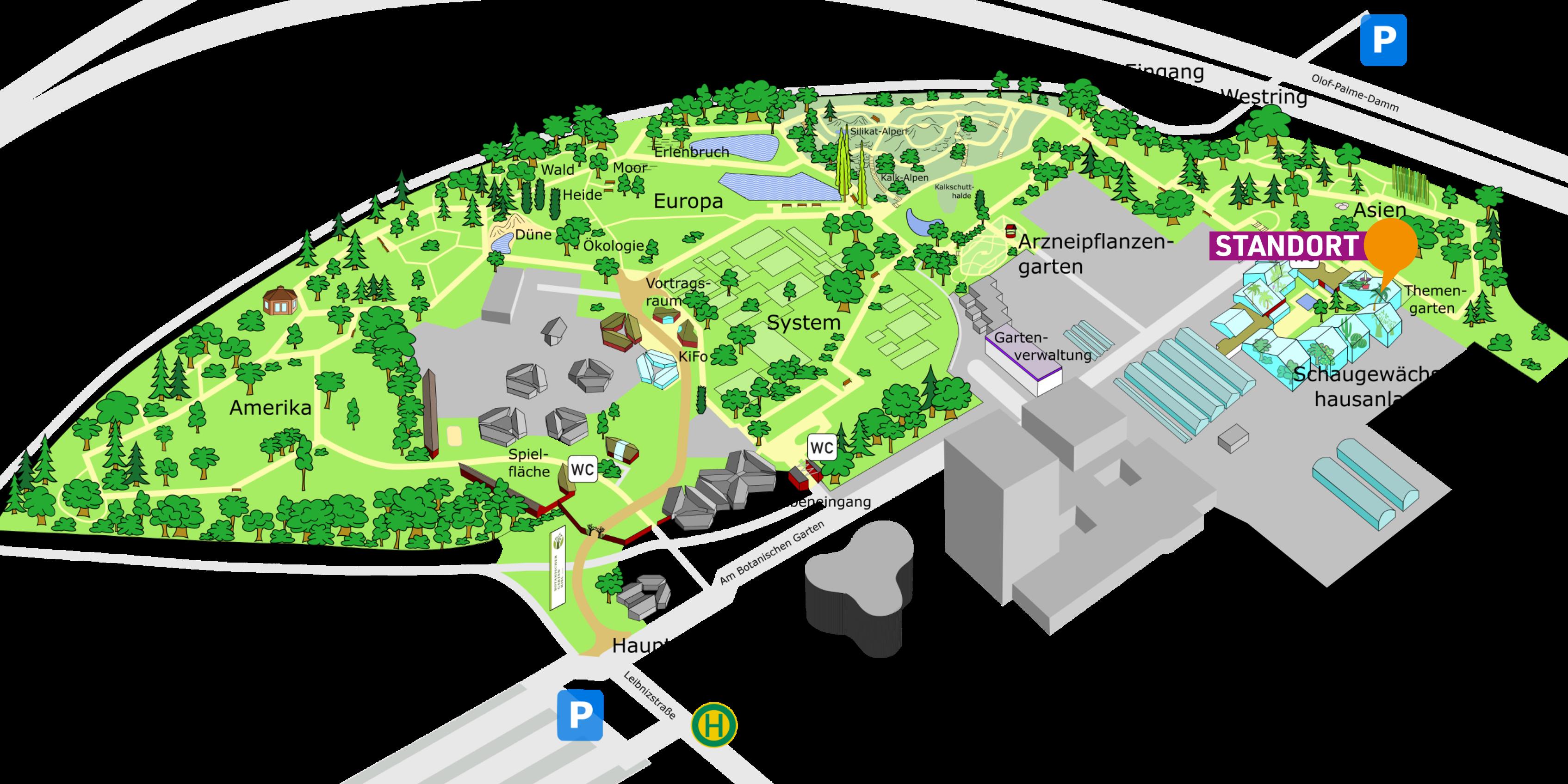September 2019 - Standort.png