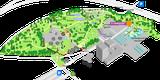 April 2020 - Standort.png