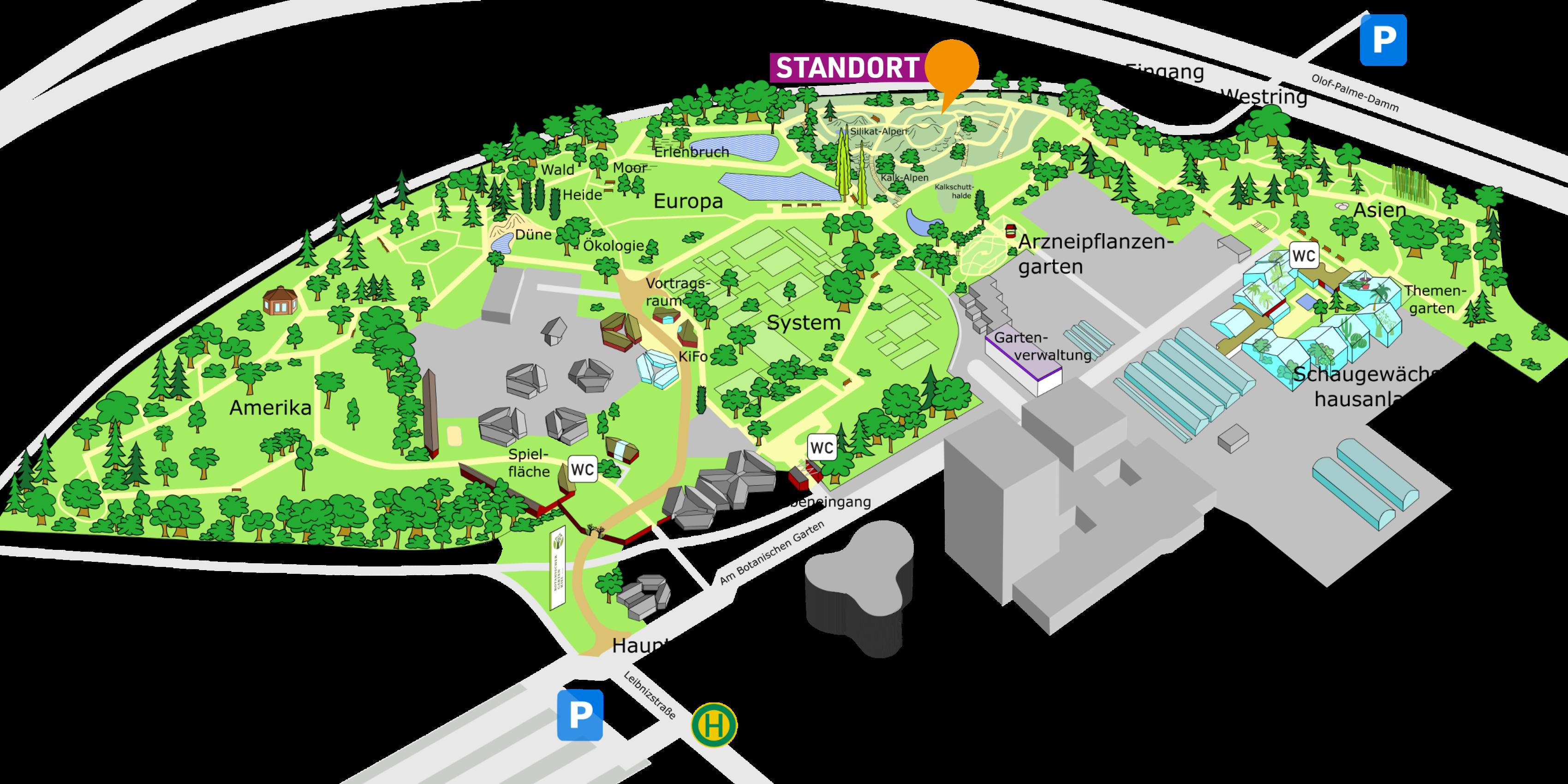 Mai 2020 - Standort.png