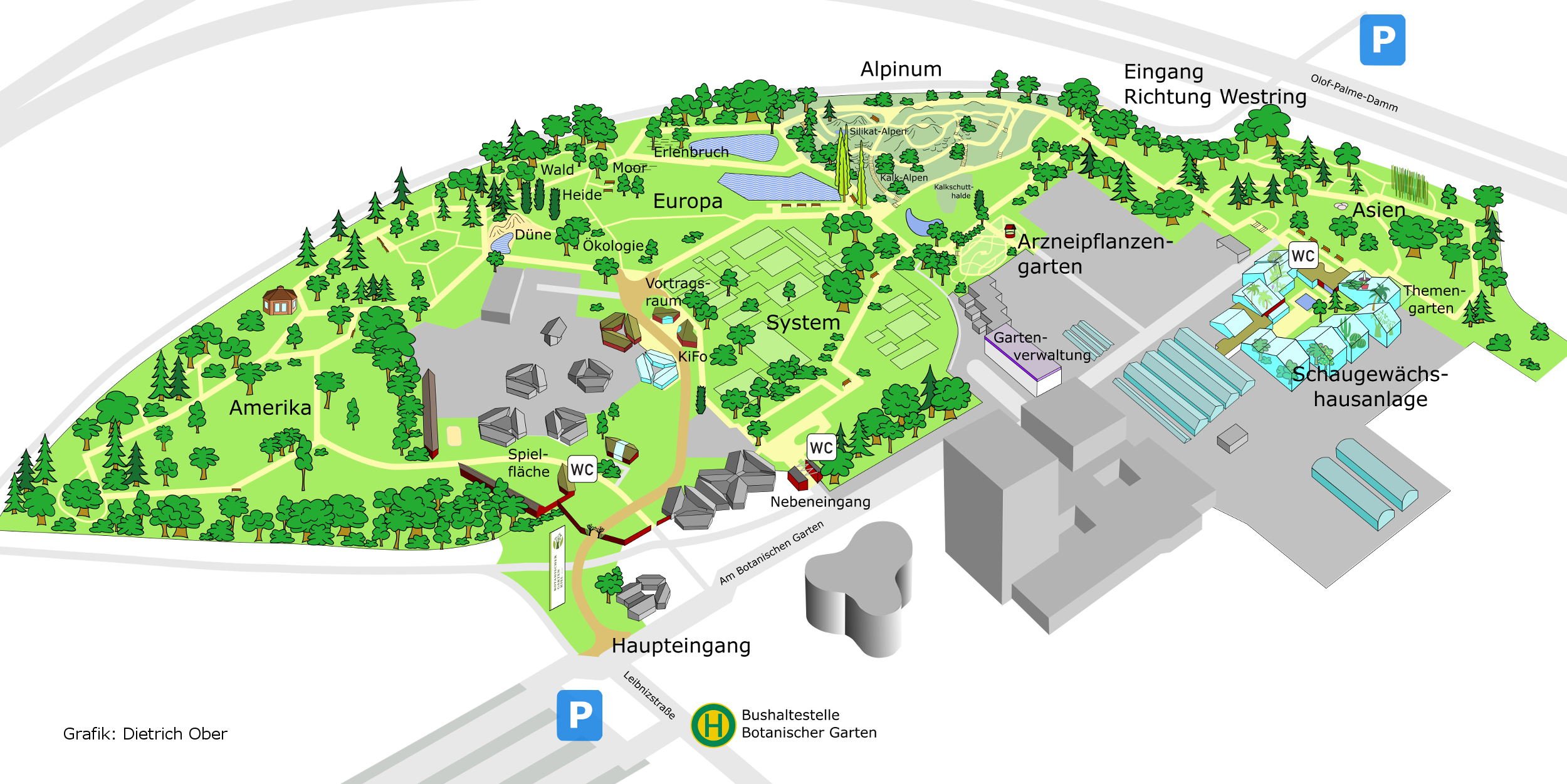 Gartenplan_DE_190118.png