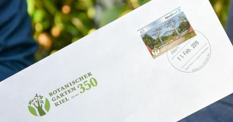 Briefmarkenumschlag.jpg