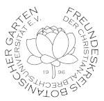 logo freundeskreis.jpg