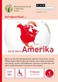 2011_Amerika