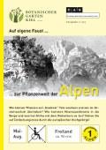Alpenführung