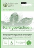 Farne_2013