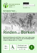 rindeborke_2013