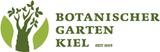Logo Botanischer Garten der Christian-Albrechts-Universität zu Kiel.png