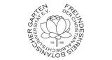 logo_freundeskreis.png