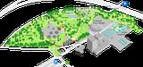 Gartenplan_2500px.png