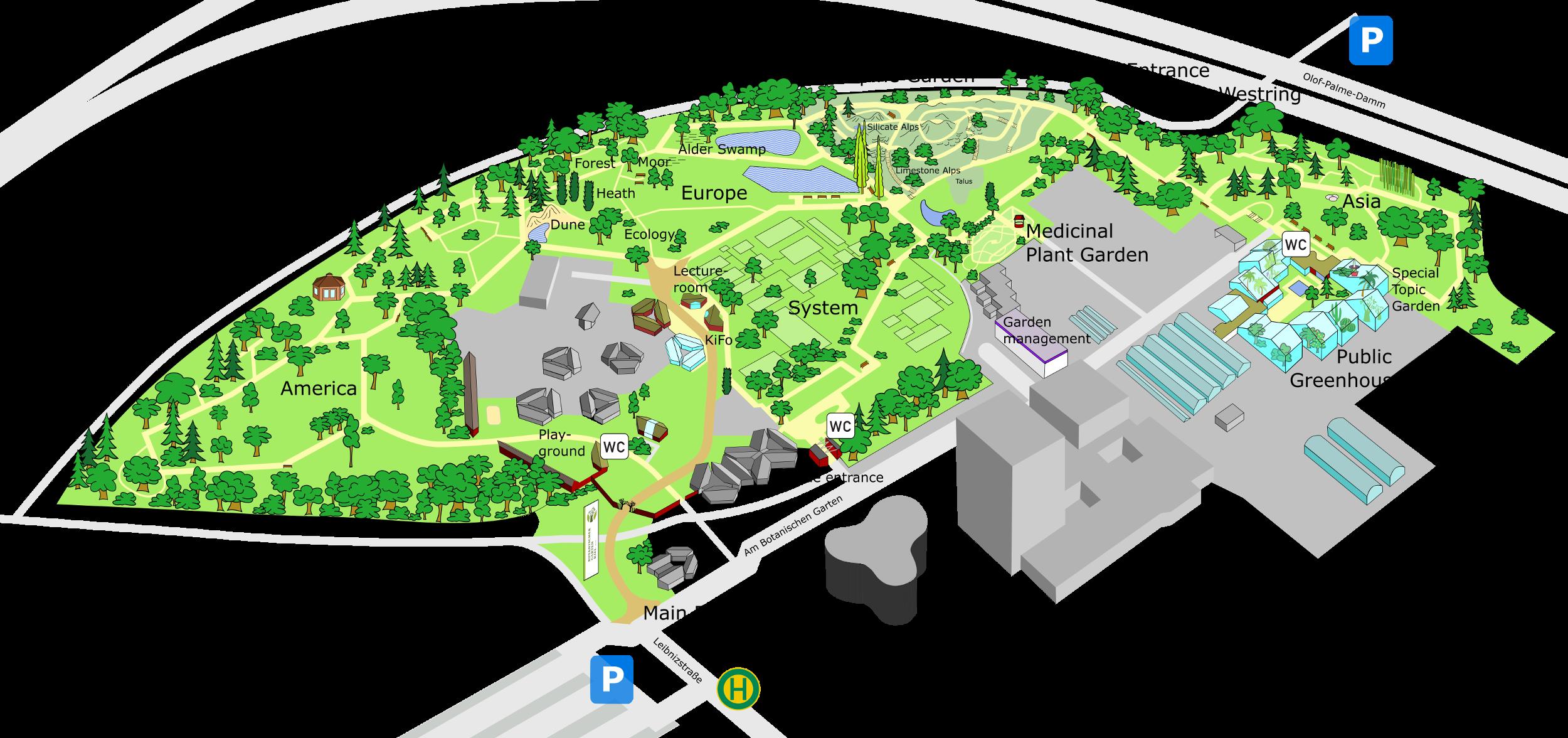 Gartenplan_EN_190118.png
